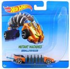 AUTO MUTANT BUZZERK HOT WHEELS BBY86 BBY78