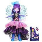 LALA EQUESTRIA GIRLS TWILIGHT SPARKLE A8059 HASBRO