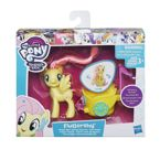MY LITTLE PONY KUCYKOWY RYDWAN B9159 B9836