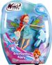 LALKA WINX BLOOM ENCHANTIX FAIRY COBI 158125